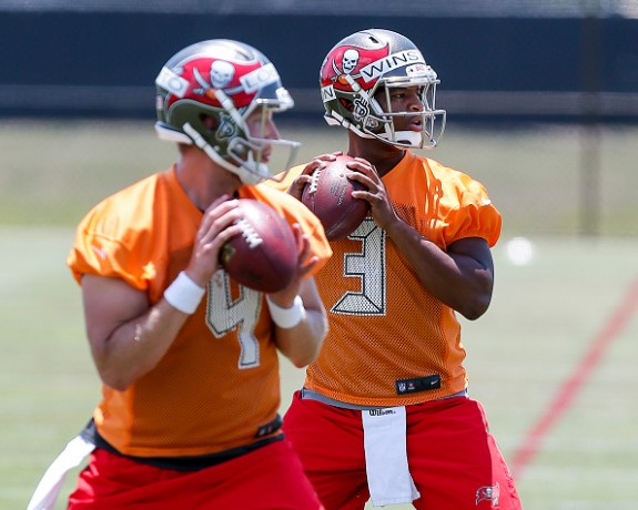 475627970-quarterbacks-jameis-winston-and-seth-lobato-gettyimages