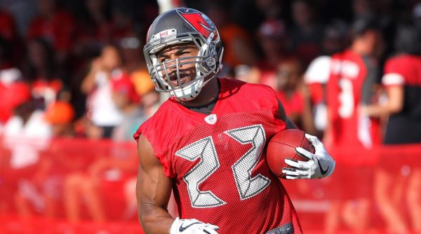 Doug-martin-starting-job-buccaneers-600x334