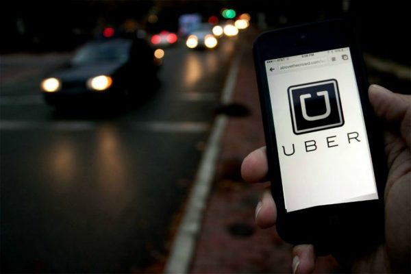 """Uber Driver Thinks That Jameis Winston's Apology Over Incident """"Needs Some Work"""""""